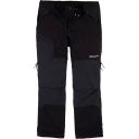 Mens VapourLight Fast Hiking Trousers