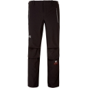 Mens Satellite Pants