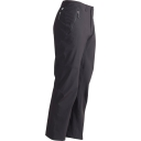 Mens Khumbu Pants