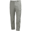 Mens Jotun Cargo Pants
