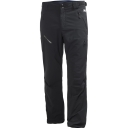 Mens Jotun Pants