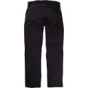 Mens Mid II Fjell Pants
