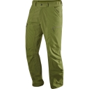 Mens Rugged II Fjell Pants
