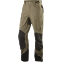 Mens Rugged II Mountain Pants