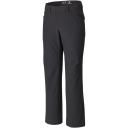 Mens Chockstone Midweight Casual Pants