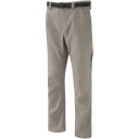 Mens NosiLife Stretch Trousers
