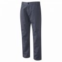 Mens Cooper Trousers