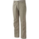 Mens NosiLife Baracoa Trousers