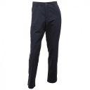 Mens Crossfell Trousers