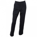 Mens Lined Crossfell Trousers