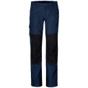 Mens Whitehorse Extreme Pants