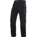 Mens Mid Fjell II Insulated Pants
