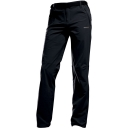 Mens Xert Stretch Trousers