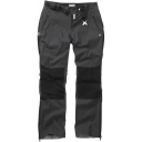 Mens Kiwi Pro Elite Trousers