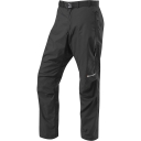 Mens Terra Pack Pants - Regular leg
