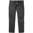 Mens Comici Pants