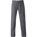 Mens Longitude Pants