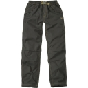 Mens Cypher Pants
