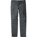 Mens Gruno Trousers