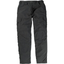 Mens Galtay Trousers
