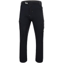 Mens Mounted Trousers