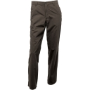 Mens Crossfell II Trousers