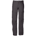 Mens Northpants Evo