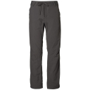 Mens Pomona Pants