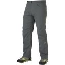 Mens Hope Pants