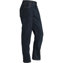 Mens Agate Jeans