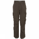 Mens Guarda Convertible Pants