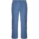 Mens Convertible Trekker Pants