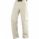 Mens Lite Trek Split Pant