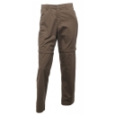 Mens Crossfell Zip-Off Trousers