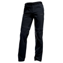 Mens Xert Stretch Zip Off Trousers
