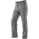 Mens Terra Stretch Converts