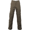 Mens Larsson Double Zip Off Trousers II