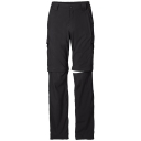 Mens Activate Zip Off Pants