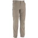 Mens Galapagos Zip-Off 2.0 Pants