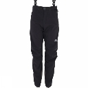 Mens G2 Ultimate Mountain Pant