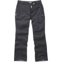 Mens Kiwi Pro Active Trousers