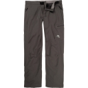 Mens Stretchlite Guide Pants