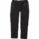 Mens Renton Softshell Trousers