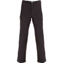 Mens Cotopaxi Trouser