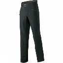 Mens Base Jump Advanced II Pants
