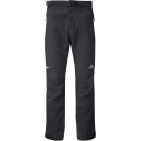 Mens Epic Touring Pants