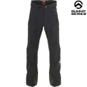 Mens Apex Mountain Pant