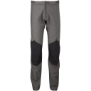 Mens Javelin Pants