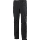 Mens Odin Guide Light Pants