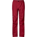 Mens Cloudburst Pants